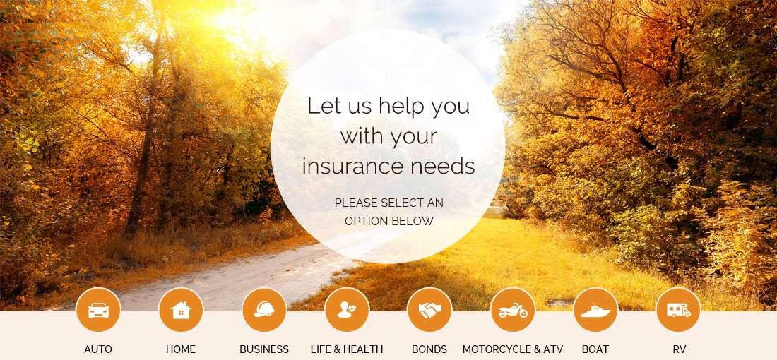Central Insurance Services Agency, Inc